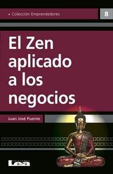 Libro El Zen Aplicado A Los Negocios