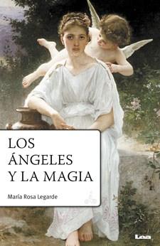 Papel Angeles Y La Magia, Los