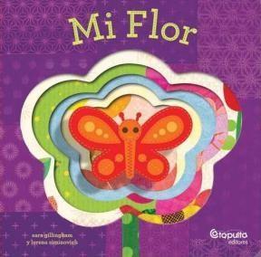 Papel Mi Flor