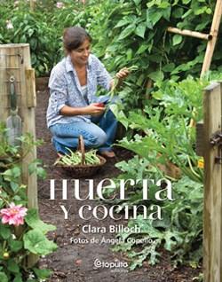 Papel Huerta Y Cocina