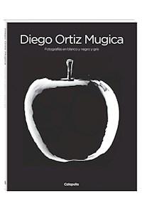 Papel Diego Ortiz Mugica: Fotografías En Blanco, Negro Y Gris