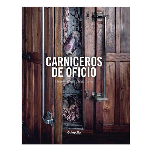Papel CARNICEROS DE OFICIO