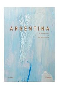Papel Argentina - El Gran Libro
