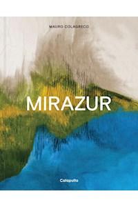 Papel Mirazur - Redux