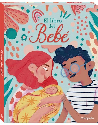 Libro El Libro Del Bebe