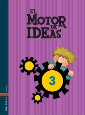 Papel Motor De Ideas, El 3