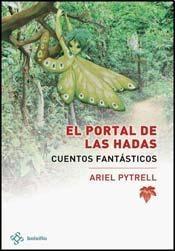 Papel Portal De Las Hadas, El