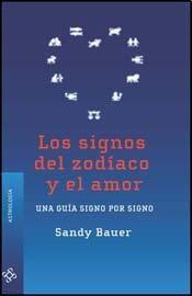 Libro Los Signos Del Zodiaco Y El Amor