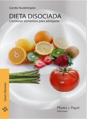 Papel Dieta Disociada