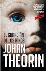 Papel El Guardian De Los Niños