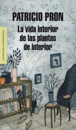 Papel Vida Interior De Las Plantas De Interior, La