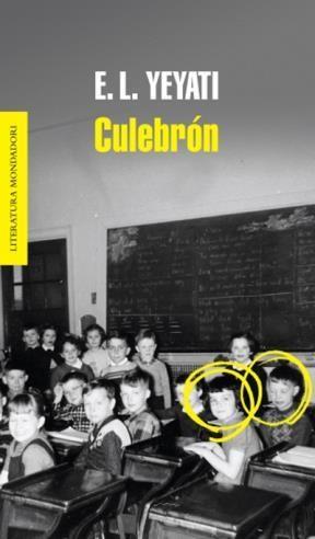 Papel Culebron