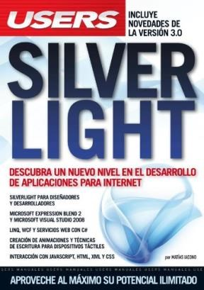 Papel Silver Light