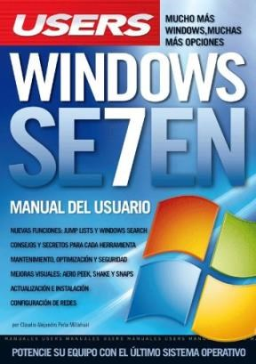 Papel Windows Seven