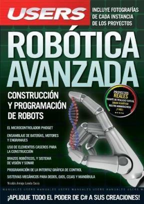Papel Robotica Avanzada