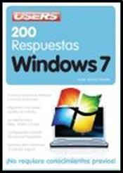 Papel 200 Respuestas Windows 7