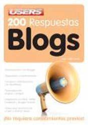 Papel 200 Respuetas Blogs