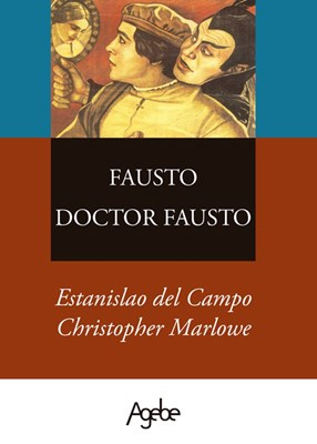 Papel Fausto / Doctor Fausto