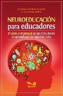 Papel Neuroeducacion Para Educadores