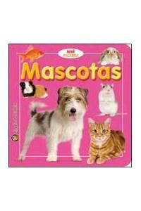 Papel Mascotas*BebePalabra*