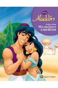 Papel Aladdin - Coleccion Mis Mejores Cuentos