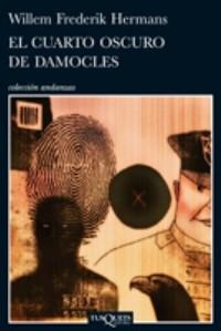 Papel Cuarto Oscuro De Damocles, El