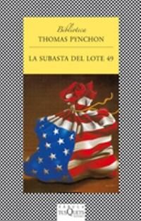 Papel LA SUBASTA DEL LOTE 49