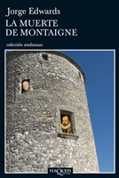 Papel La Muerte De Montaigne