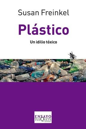 Papel Plastico