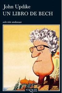 Papel UN LIBRO DE BECH (COLECCION ANDANZAS)