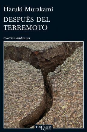 Papel Despues Del Terremoto