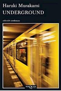 Papel Underground