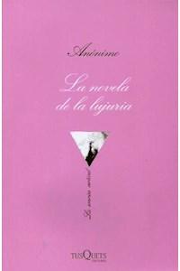 Papel La Novela De La Lujuria