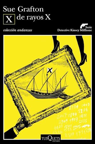 Libro X De Rayos X
