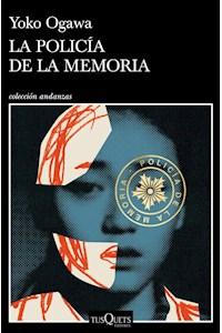 Papel La Policía De La Memoria