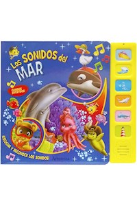 Papel Los Sonidos Del Mar