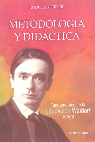 Libro Metodologia Y Didactica