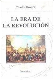 Libro La Era De La Revolucion