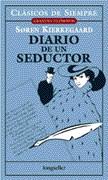 Papel Diario De Un Seductor