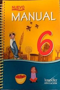 Papel Nuevo Manual 6