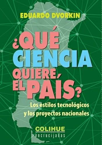 Papel Qué Ciencia Quiere El País ?