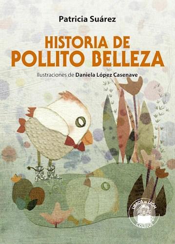 Papel Historia De Pollito Belleza