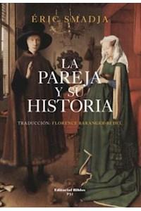Papel La Pareja Y Su Historia