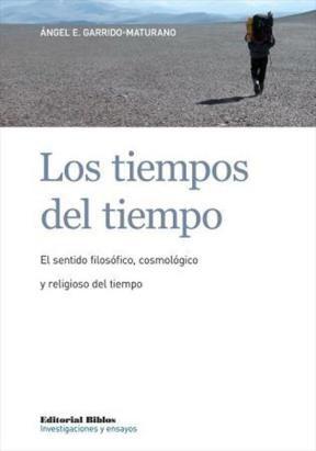 E-book Los Tiempos Del Tiempo