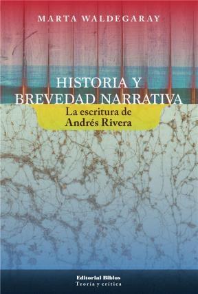 E-book Historia Y Brevedad Narrativa
