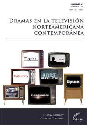 E-book Narrativas En Progreso