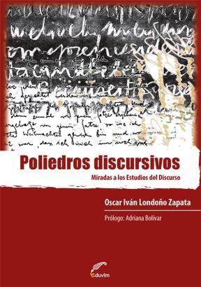 E-book Poliedros Discursivos