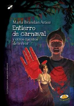 Papel Entierro De Carnaval