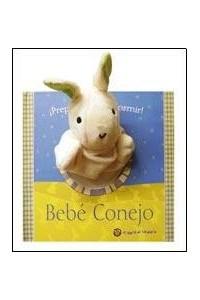 Papel Bebe Conejo