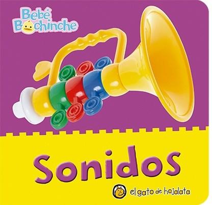 Papel Sonidos